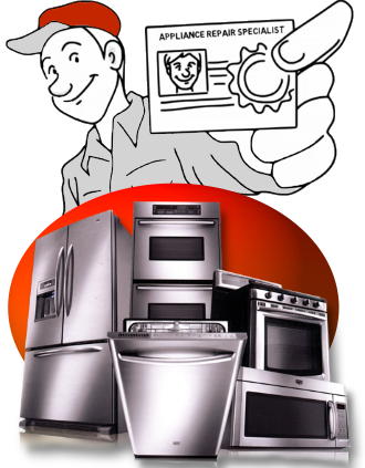 Ghaziabad Repairs: Appliance Service U0026 Repair By Top Service Professionals